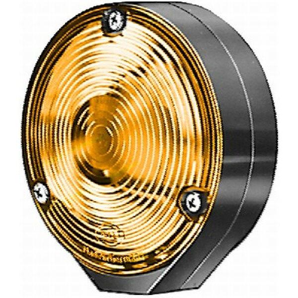 Lichtscheibe, Begrenzungsleuchte - 9EL 116 907-001 HELLA