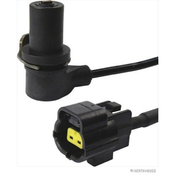 Sensor, Raddrehzahl - J5910901 HERTH+BUSS JAKOPARTS
