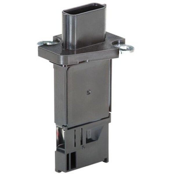 Luftmassenmesser - 8ET 009 142-761 HELLA