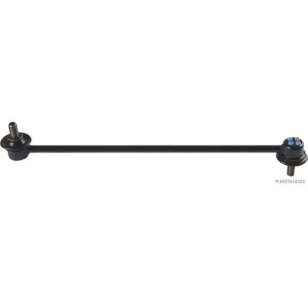 Stange/Strebe, Stabilisator - J4963013 HERTH+BUSS JAKOPARTS