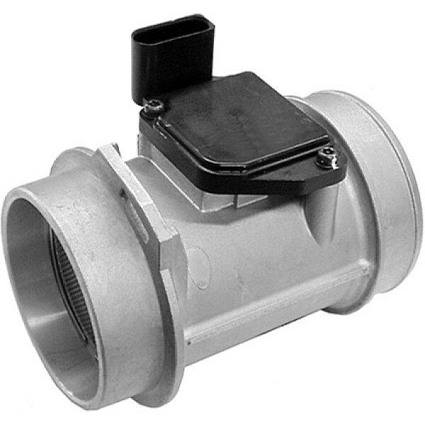 Luftmassenmesser - 8ET 009 142-451 HELLA