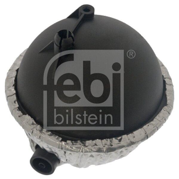 Druckspeicher, Bremsanlage - 48803 FEBI BILSTEIN