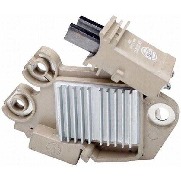 Generatorregler - 5DR 009 728-251 HELLA