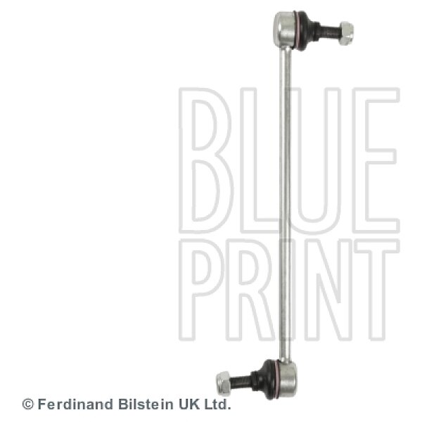 Stange/Strebe, Stabilisator - ADA108526 BLUE PRINT