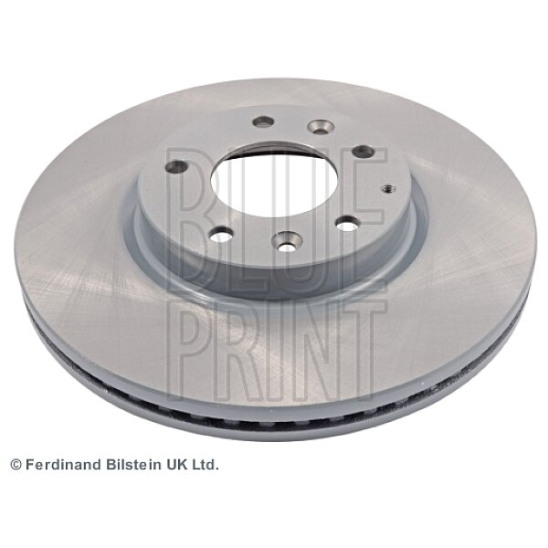 Bremsscheibe - ADM543109 BLUE PRINT