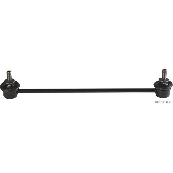 Stange/Strebe, Stabilisator - J4964017 HERTH+BUSS JAKOPARTS
