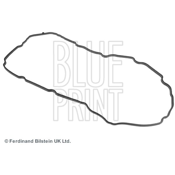 Dichtung, Zylinderkopfhaube - ADA106706 BLUE PRINT