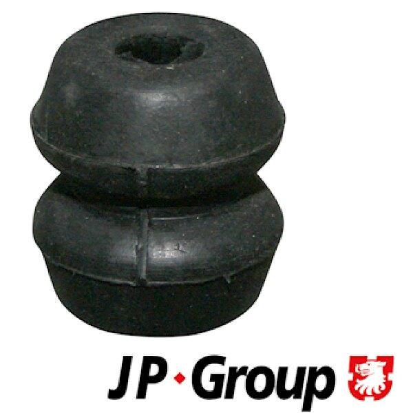 LAGERBUCHSE STABILISATOR JP GROUP 1540601300 FORD TRANSIT
