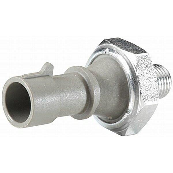 Öldruckschalter - 6ZL 003 259-091 HELLA