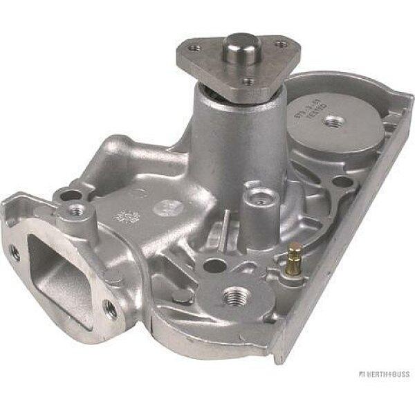 Wasserpumpe - J1513011 HERTH+BUSS JAKOPARTS