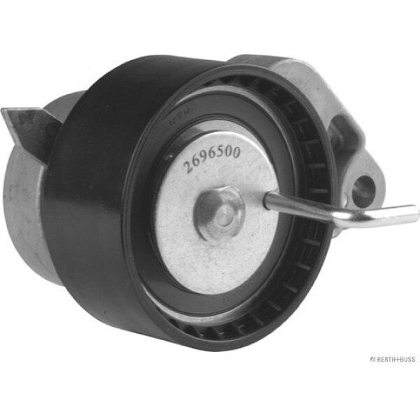 Spannrolle, Zahnriemen - J1143037 HERTH+BUSS JAKOPARTS