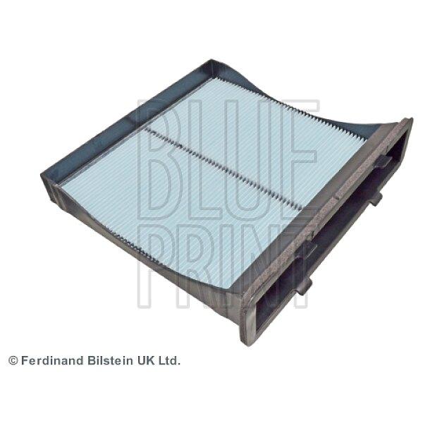 Filter, Innenraumluft - ADS72504 BLUE PRINT