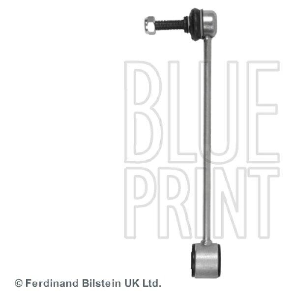 Stange/Strebe, Stabilisator - ADA108527 BLUE PRINT