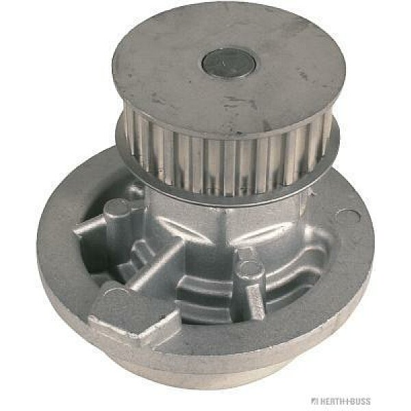Wasserpumpe - J1510905 HERTH+BUSS JAKOPARTS