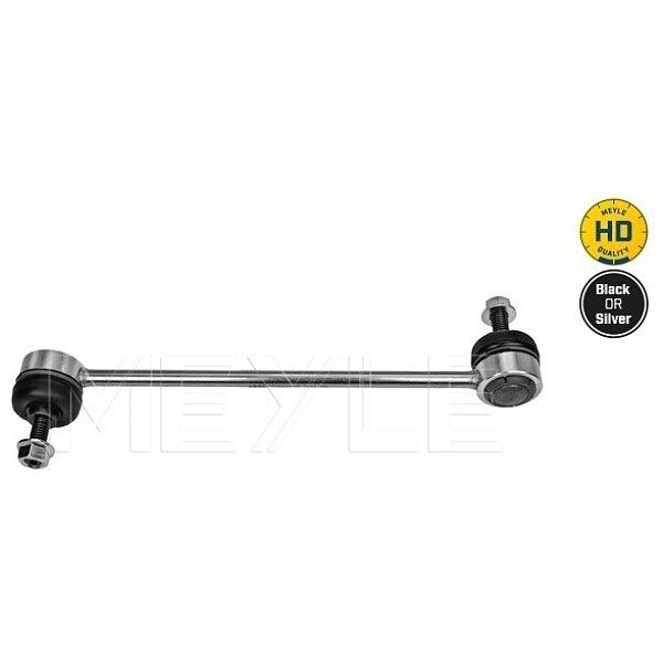 Stabilisator MEYLE-HD Quality MEYLE 36-16 060 0052//HD Stange//Strebe