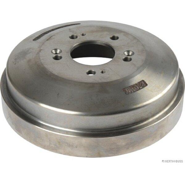 Bremstrommel - J3400317 HERTH+BUSS JAKOPARTS