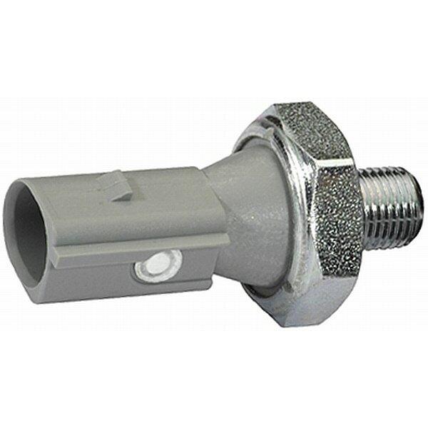 Öldruckschalter - 6ZL 008 280-011 HELLA