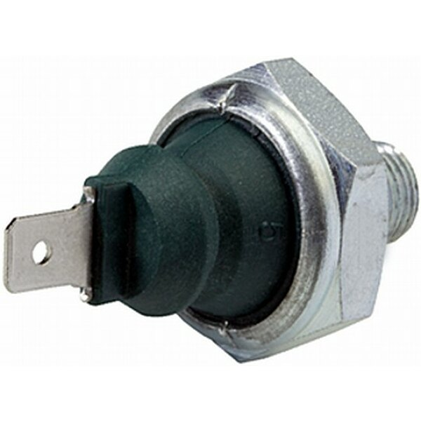 Öldruckschalter - 6ZL 009 600-071 HELLA