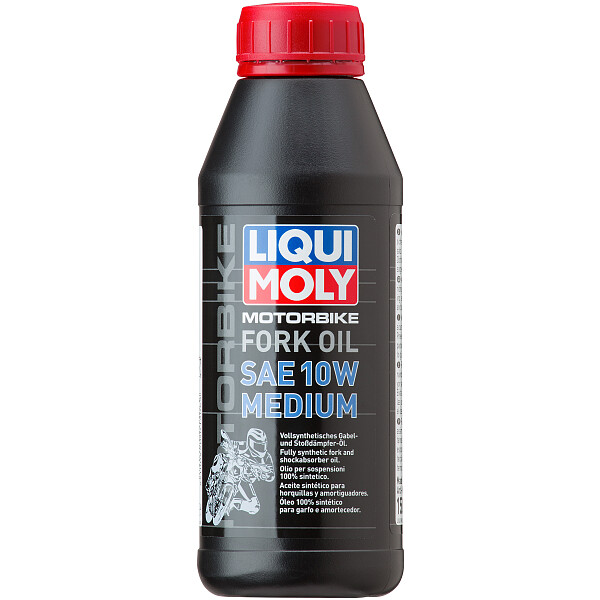 liqui moly 1506 racing forkoil gabel l motor l 500 ml. Black Bedroom Furniture Sets. Home Design Ideas