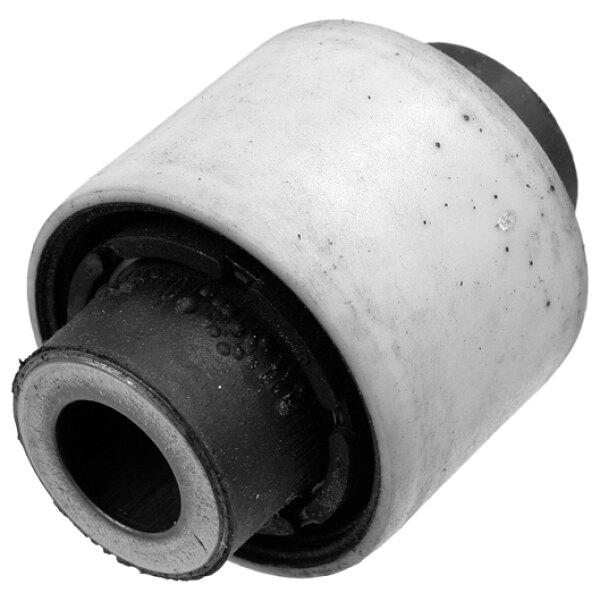 Lemförder 29921 01 Lagerung Spurstange Hinterachse