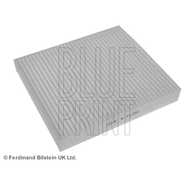 Filter, Innenraumluft - ADS72501 BLUE PRINT