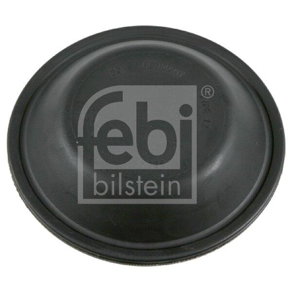 Membran, Membranbremszylinder - 07095 FEBI BILSTEIN