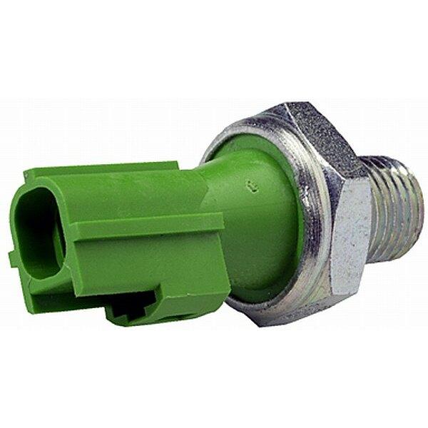 Öldruckschalter - 6ZL 009 600-081 HELLA