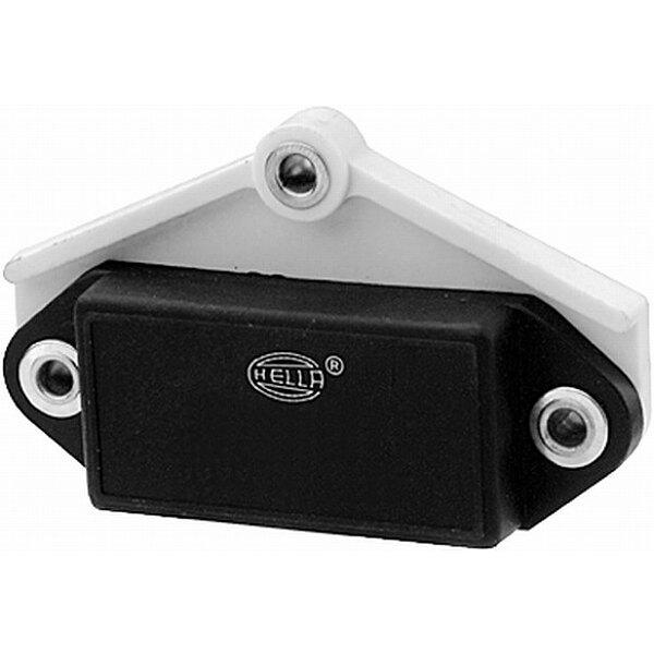 Generatorregler - 5DR 004 246-041 HELLA