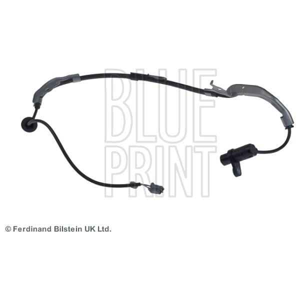 Sensor, Raddrehzahl - ADT37115C BLUE PRINT