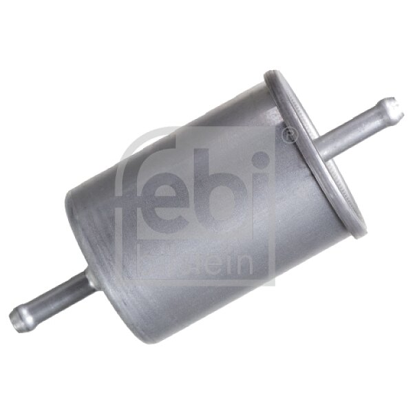 the proposal for incorporation of fuel system cleaning to service menu A clogged fuel system or fuel filter can rob your vehicle of fuel efficiency and  performance jiffy lube® technicians have the tools, materials and training to  clean.