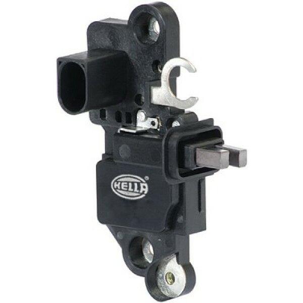 Generatorregler - 5DR 009 728-541 HELLA