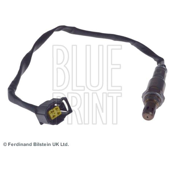 Lambdasonde - ADA107011 BLUE PRINT