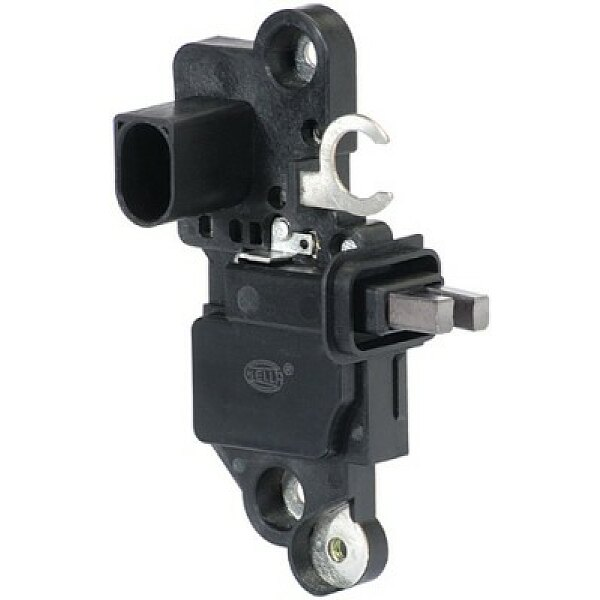 Generatorregler - 5DR 009 728-531 HELLA