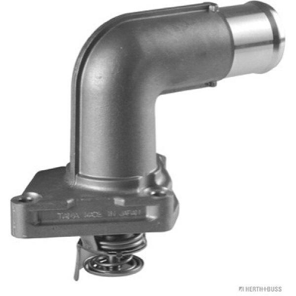 Thermostat, Kühlmittel - J1531032 HERTH+BUSS JAKOPARTS