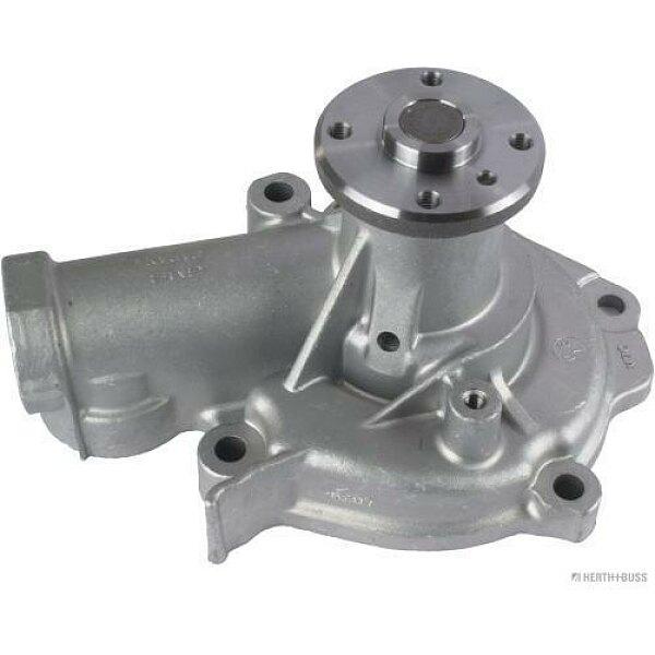 Wasserpumpe - J1515063 HERTH+BUSS JAKOPARTS