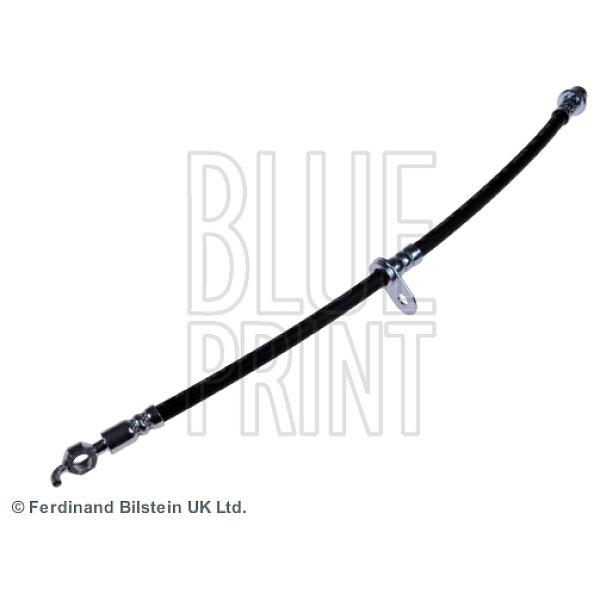 Bremsschlauch - ADT353237 BLUE PRINT
