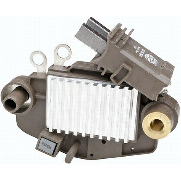 Generatorregler - 5DR 009 728-401 HELLA