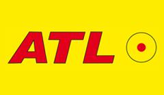 ATL Autotechnik