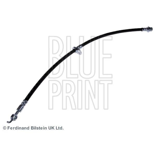 Bremsschlauch - ADT353208 BLUE PRINT