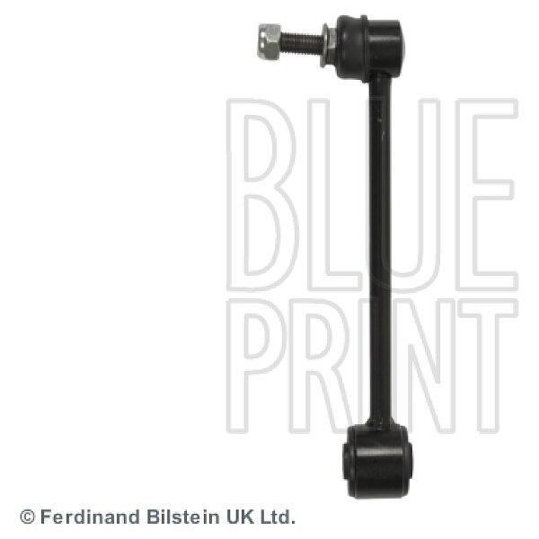 Stange/Strebe, Stabilisator - ADA108525 BLUE PRINT