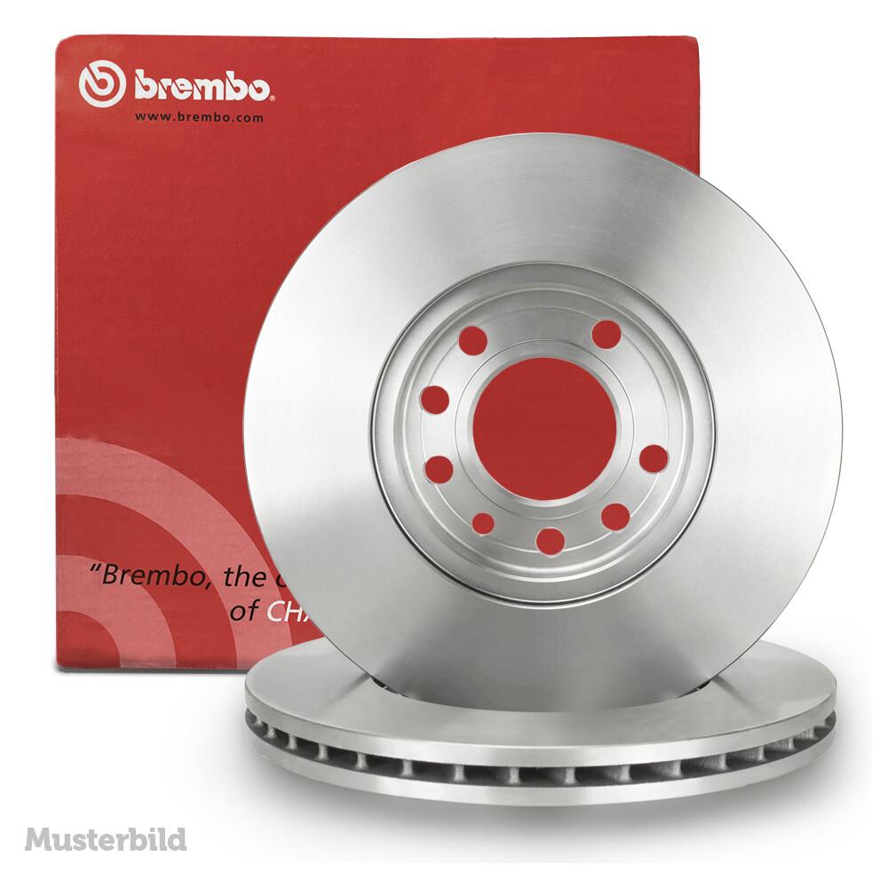 bremsscheibe brembo max line brembo g nstig schnell. Black Bedroom Furniture Sets. Home Design Ideas