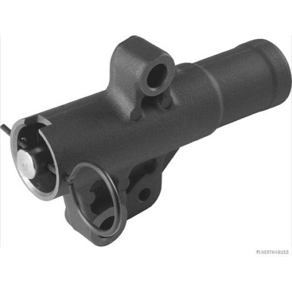 Schwingungsdämpfer, Zahnriemen - J1145054 HERTH+BUSS JAKOPARTS
