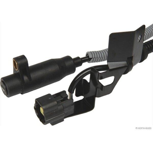Sensor, Raddrehzahl - J5910300 HERTH+BUSS JAKOPARTS