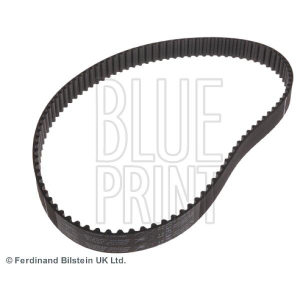 Zahnriemen - ADD67511 BLUE PRINT