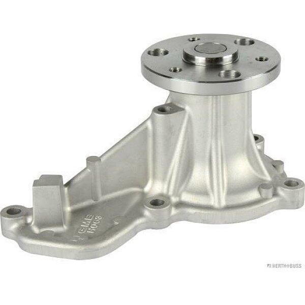 Wasserpumpe - J1514054 HERTH+BUSS JAKOPARTS
