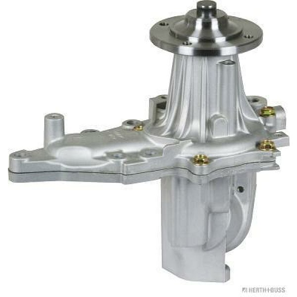 Wasserpumpe - J1512102 HERTH+BUSS JAKOPARTS