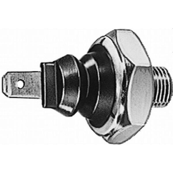Öldruckschalter - 6ZL 003 259-351 HELLA